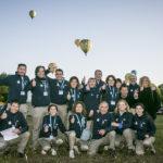 fotos regata globos vitoria 5 mañana